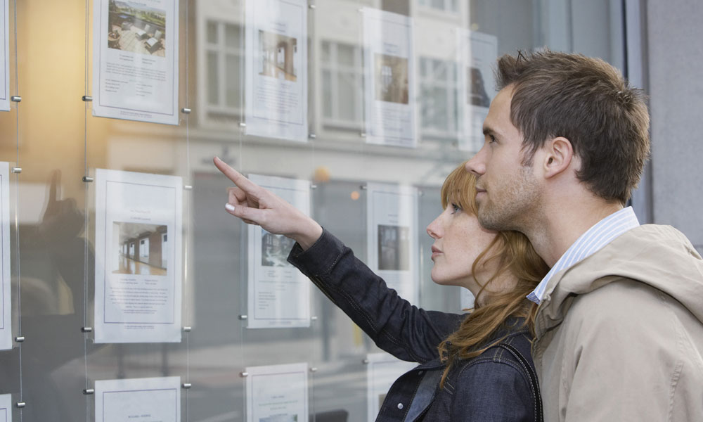 Buying a home is one of the biggest financial decisions you'll undertake in your life