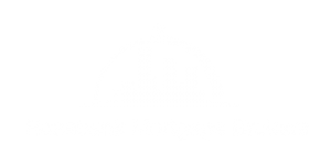 Walthamstow Mortgage Brokers Footer Logo