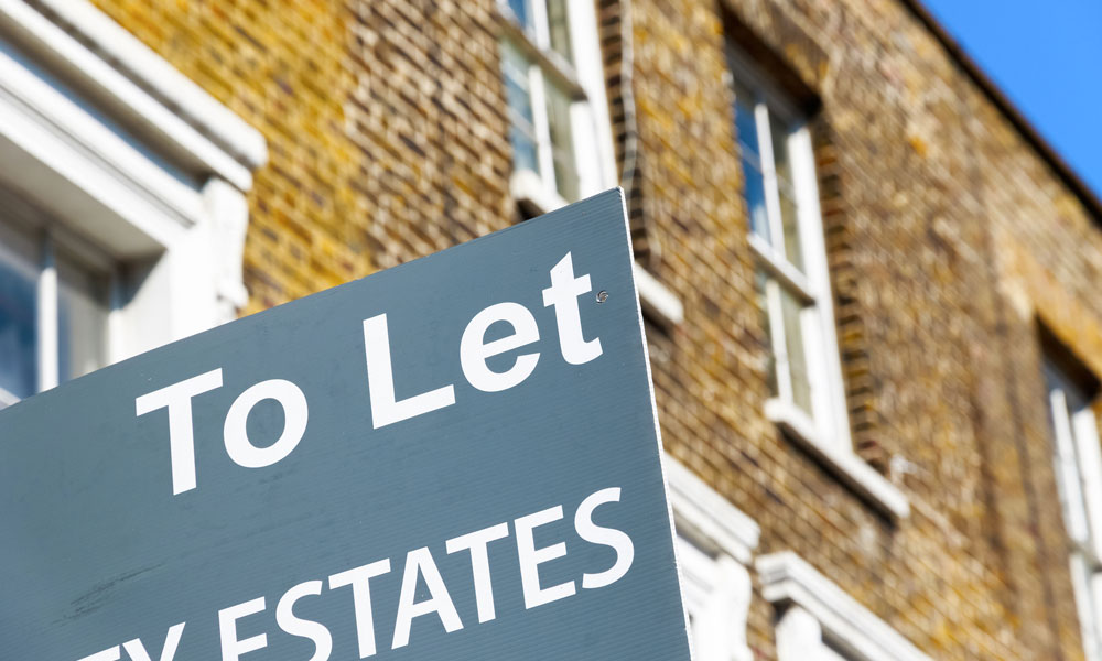 Can I Still Get a Buy To let Mortgage If….?