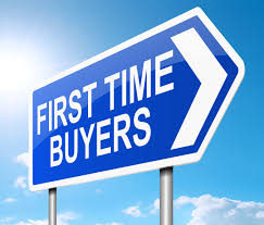 Guide to First Time Buyers